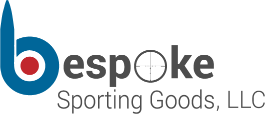 Bespoke Sporting Goods